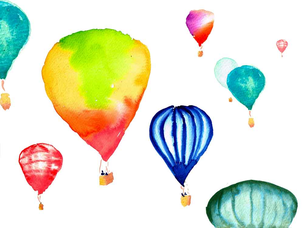 Hot-Air-Balloons-2-Painting-1-amended-3-kw.jpg