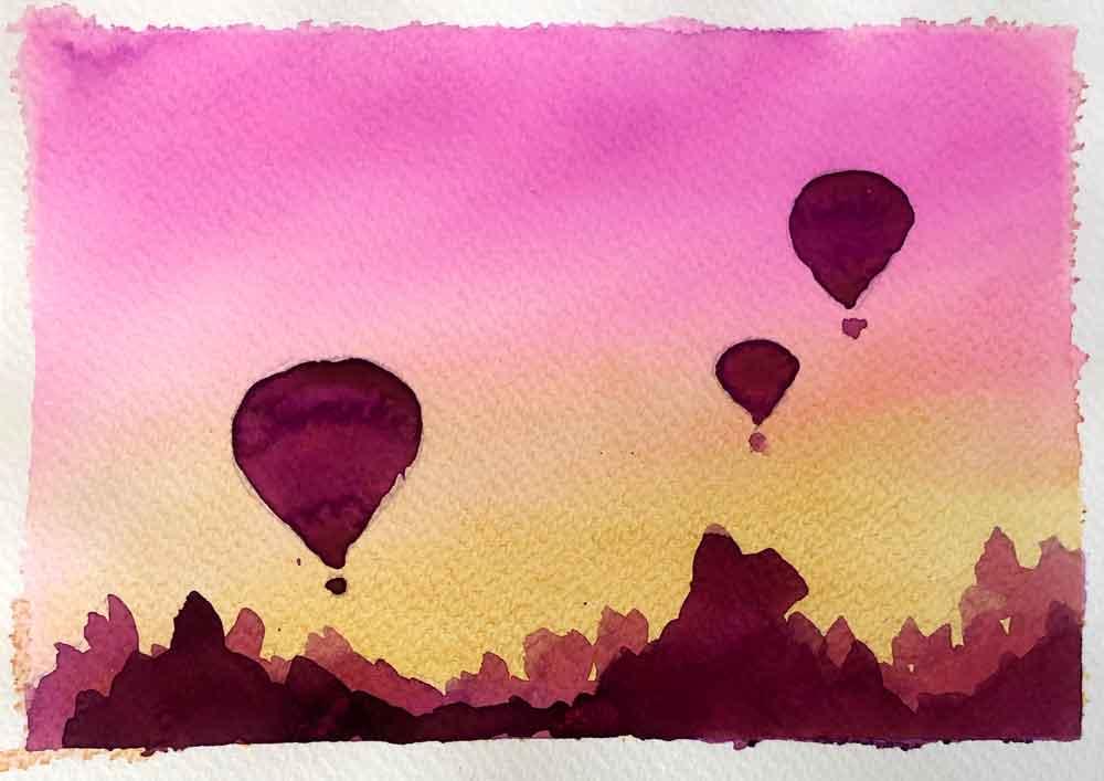 pink-sunset-trio-kw.jpg