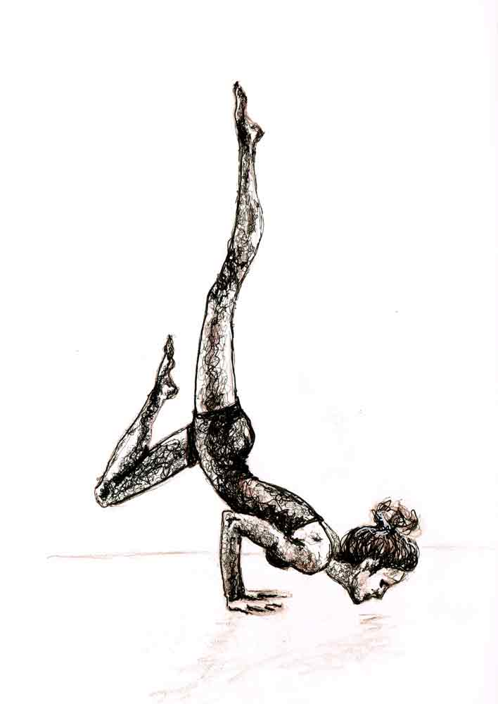 Yoga-values-no-6-hand-stand-kw.jpg