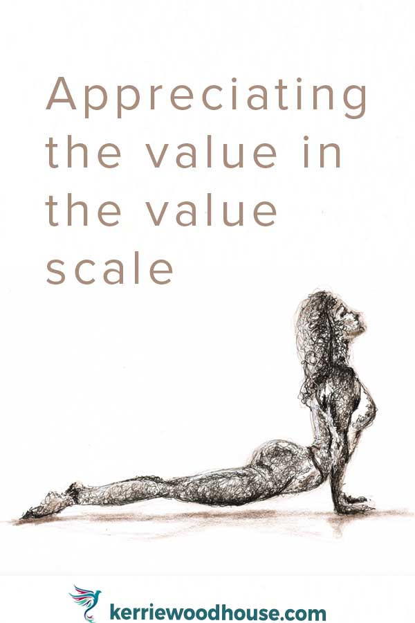 appreciating-the-value-scale-kw.jpg
