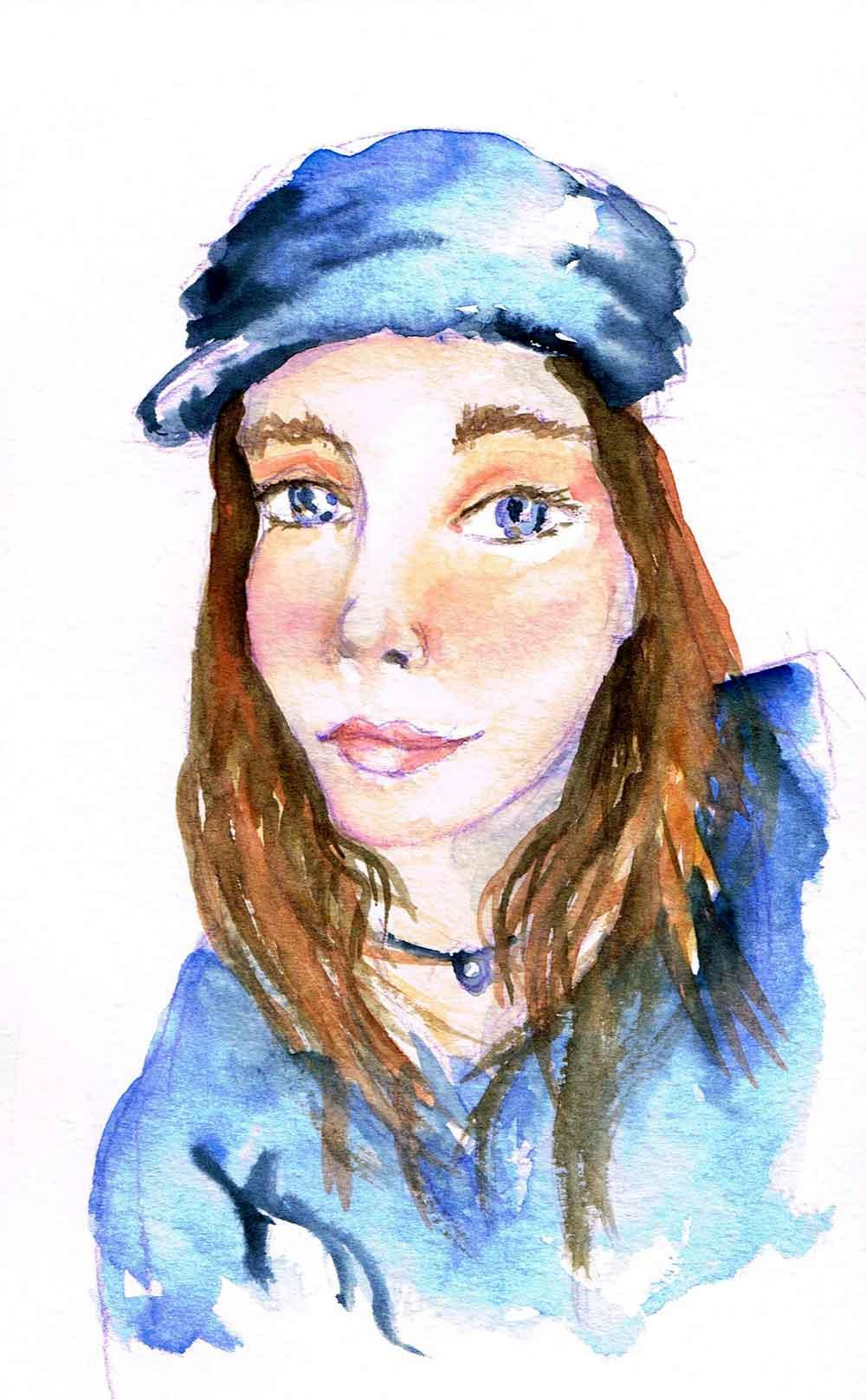 Watercolour-Portraits-8-Really-kw.jpg