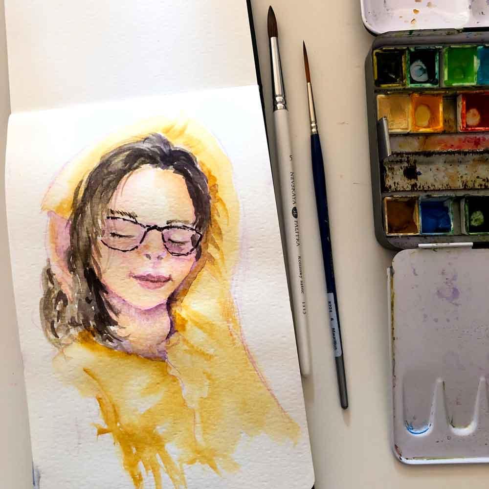 Portraits--3-mustrard-jumper-desk-kw.jpg