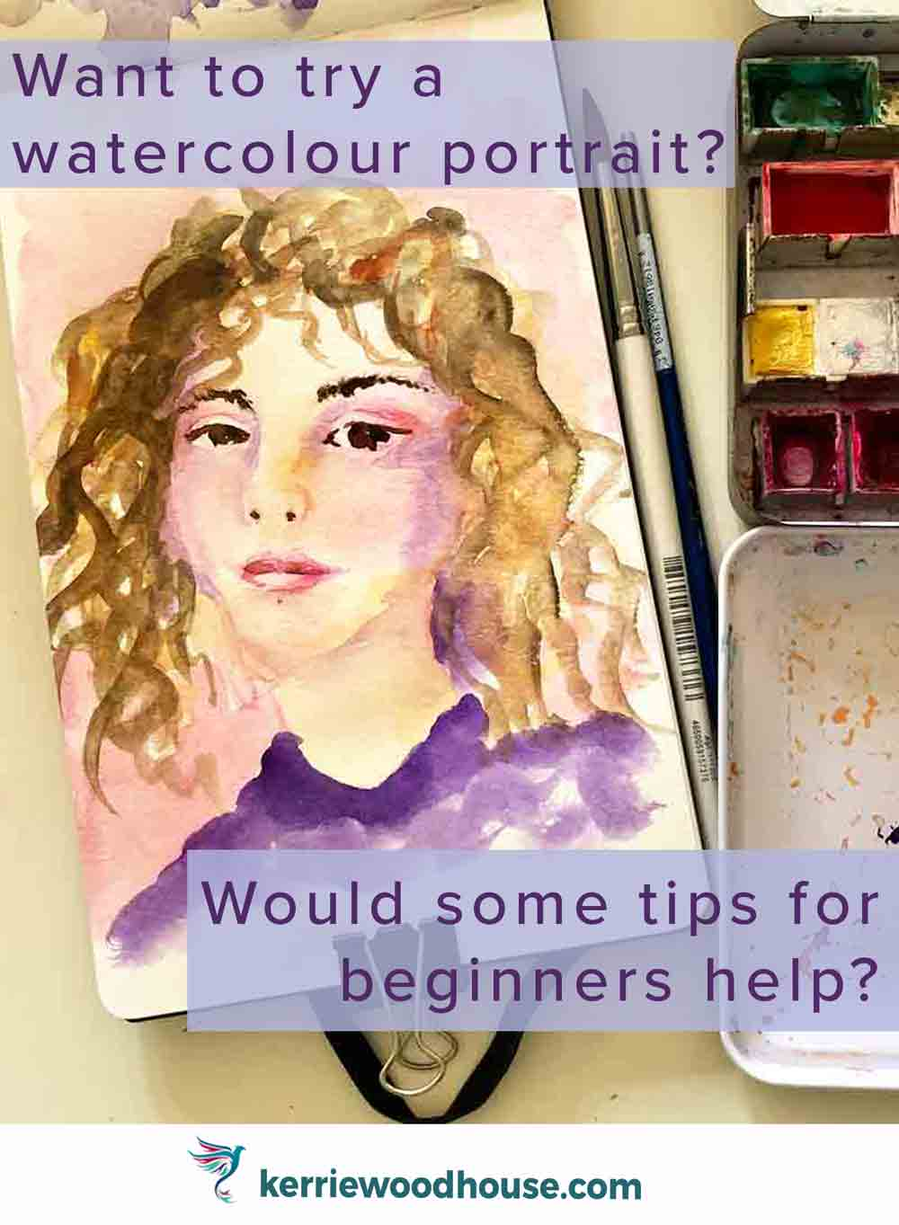 want-to-try-a-watercolour-portrait-would-some-beginners-tips-help-kw.jpg