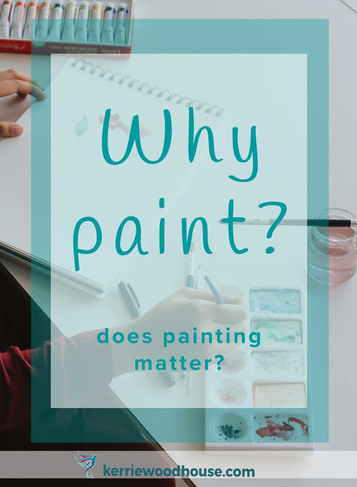 why-paint-benefits-of-painting-kw.jpg