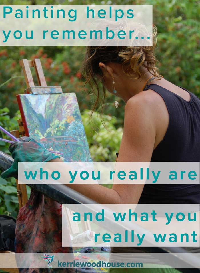 painting-helps-you-remember-who-you-really-are-kw.jpg