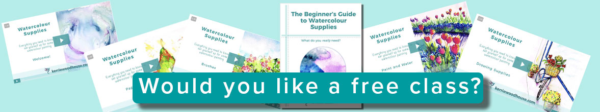 free-watercolour-supplies-class-banner-button-kw.jpg