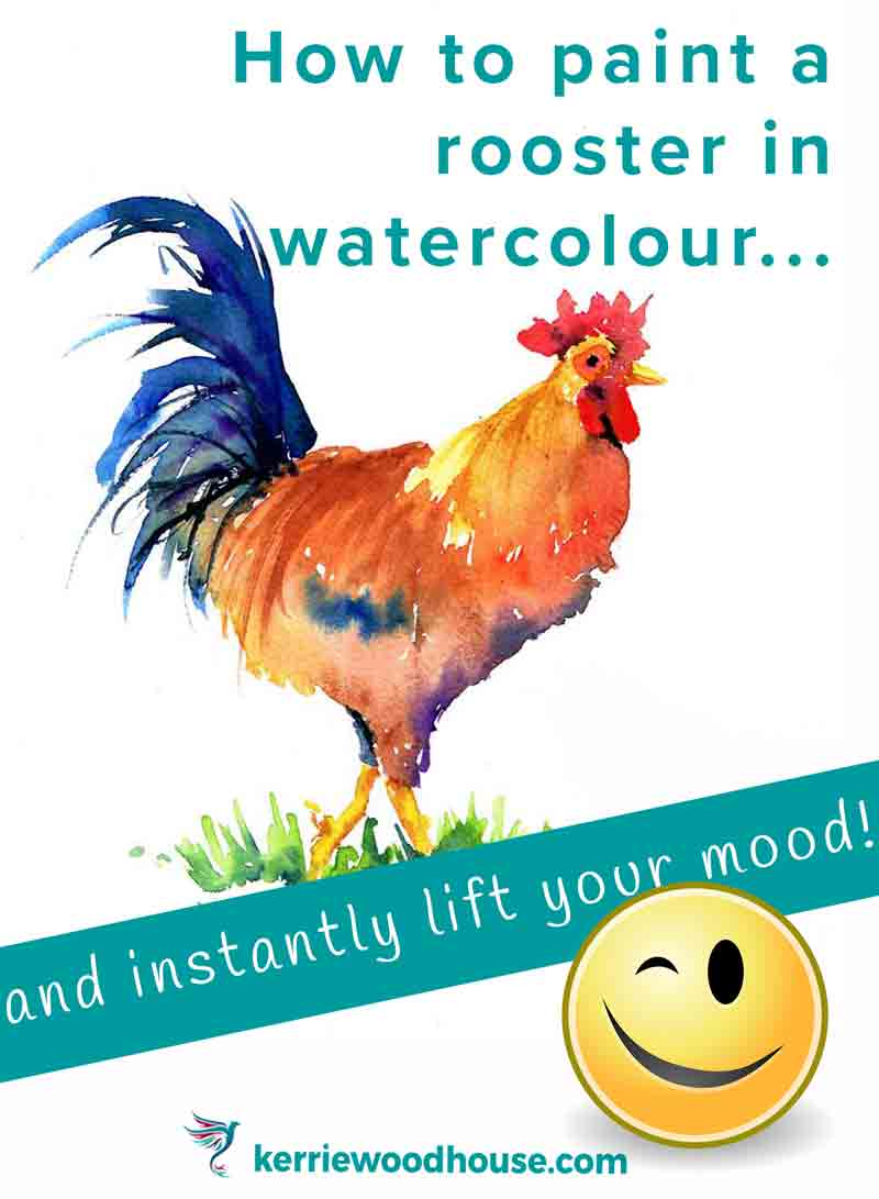 how-to-paint-a-rooster-in-watercolour-and-instantly-lift-your-mood-kw.jpg