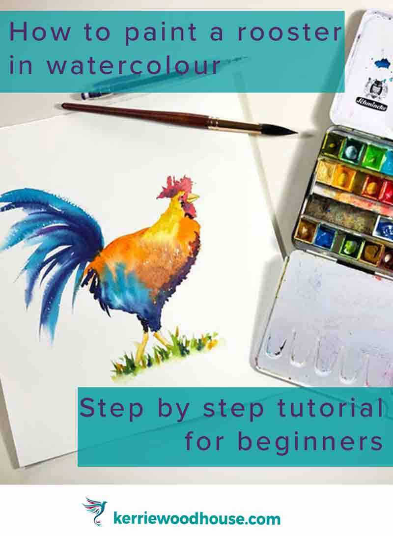 How-to-paint-a-rooster-in-watercolour-step-by-step-tutorial-for-beginners-kw.jpg