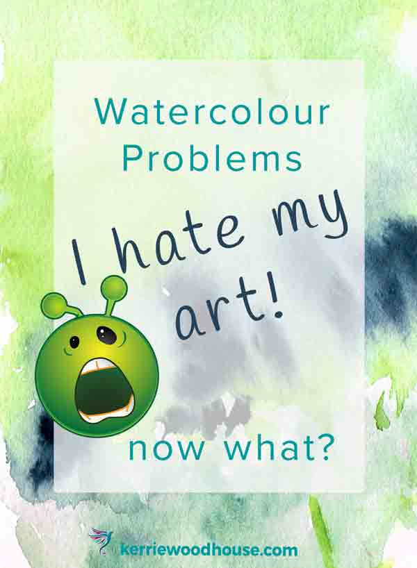 watercolor-problems-I-hate-my-art-now-what-.jpg