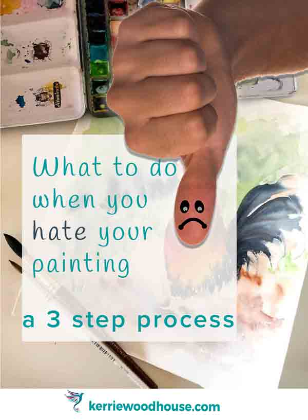what-to-do-when-you-hate-your-watercolour-painting-kw.jpg
