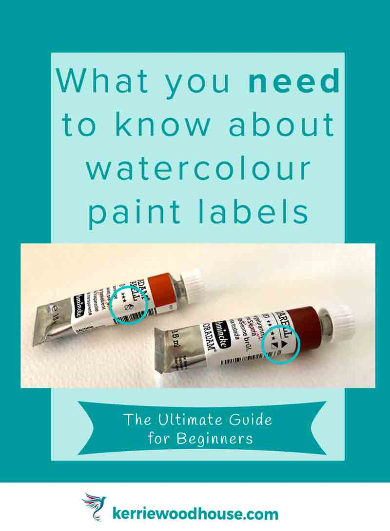 what-you-need-to-know-about-watercolour-paint-labels-tubes-and-pans-kw.jpg