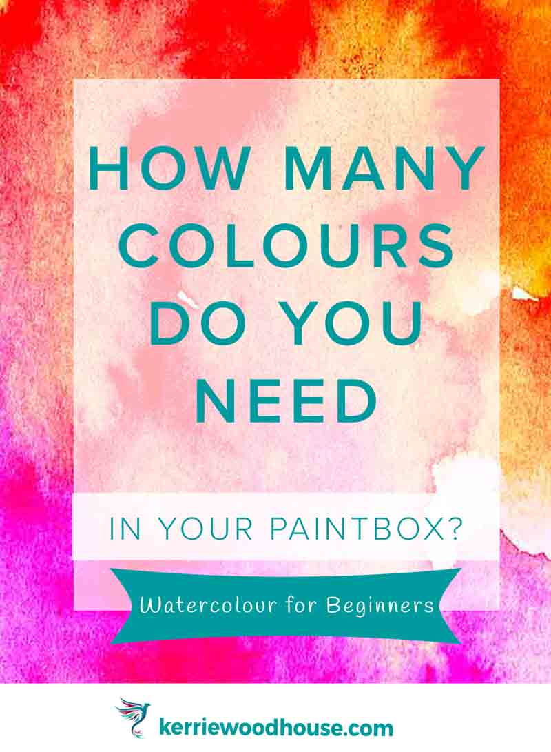 how-many-colours-do-you-need-in-your-paintbox-beginners-watercolor-kw.jpg