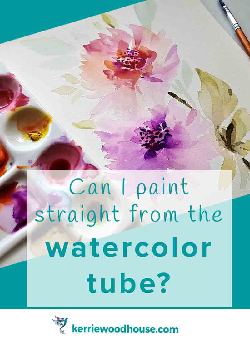 can-I-paint-straight-from-the-watercolor-tube.jpg