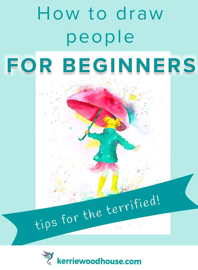 how-to-draw-people-for-beginners-kw.jpg