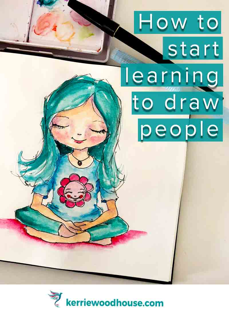 how-to-start-learning-to-draw-people-kw.jpg