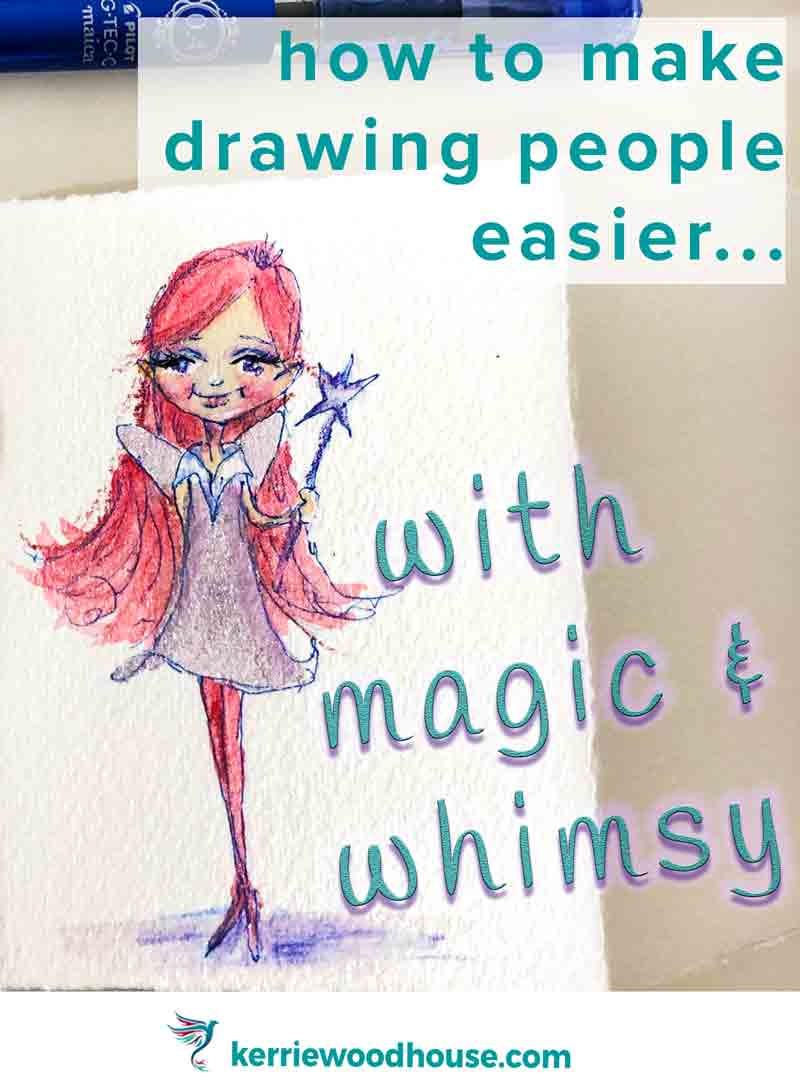 how-to-make-drawing-easier-magic-wihimsy-kw.jpg
