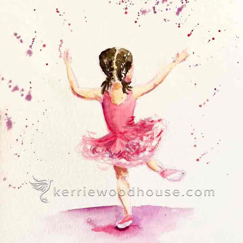 sq-Watercolour-Kids-5-Dance-like-no-one-is-watching-photo-kw.jpg