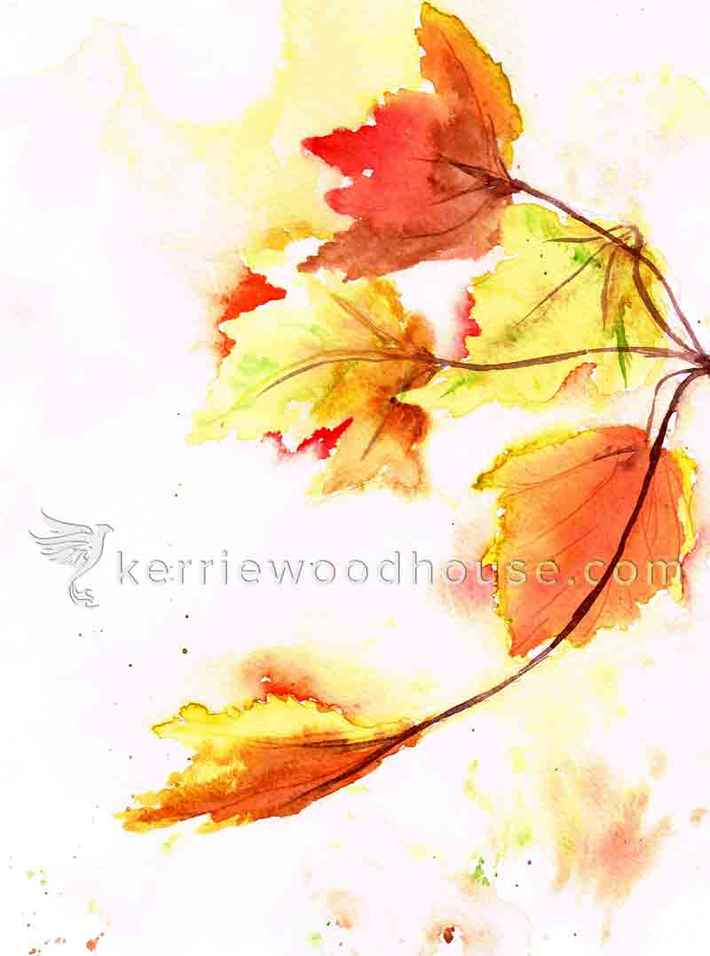 Autumn-leaves-kw.jpg