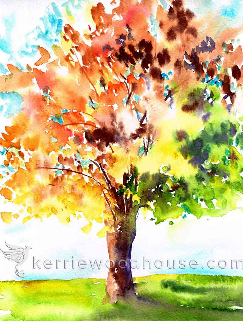 Autumn-tree-kw.jpg