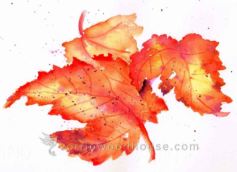 Autumn-leaf-trio-kw.jpg