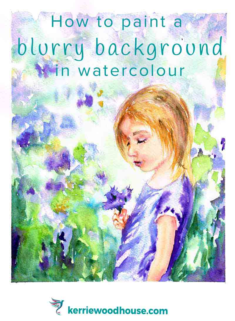 how-to-paint-a-blurry-background-in-watercolour-kw.jpg