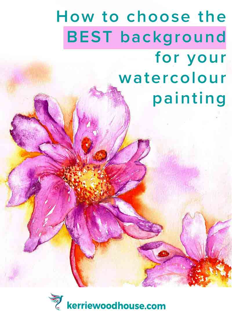 how-to-choose-the-best-background-for-your-watercolor-painting-kw.jpg