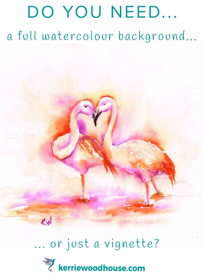 do-you-need-a-full-watercolour-background-or-just-a-vignette-kw.jpg