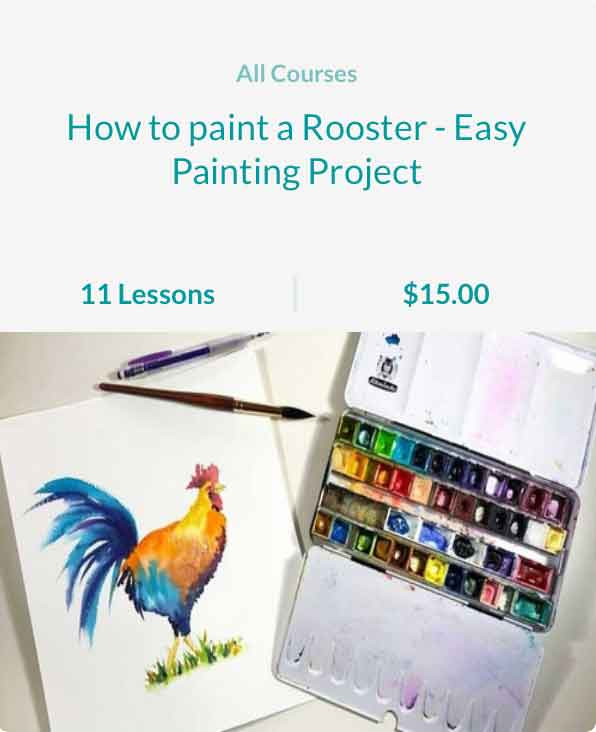 How-to-paint-a-rooster-easy-watercolour-painting-project.jpg