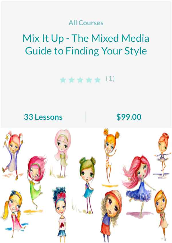 Mix-it-up-the-Mixed-Media-Guide-to-Finding-your-Style-online-class.jpg