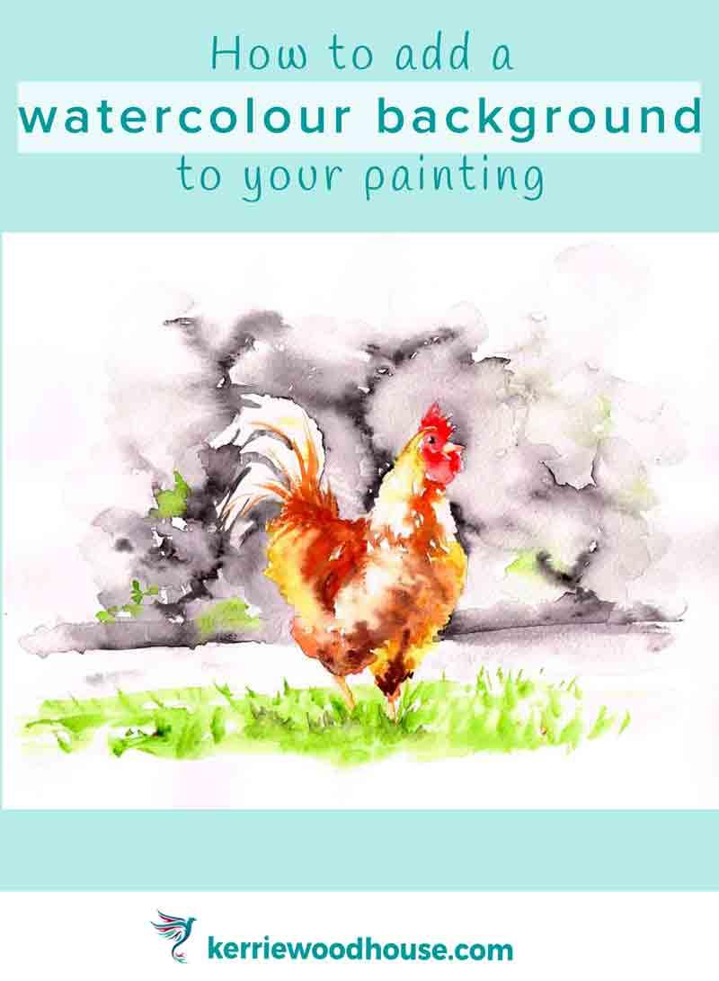 how-to-add-a-watercolour-background-to-your-painting.jpg
