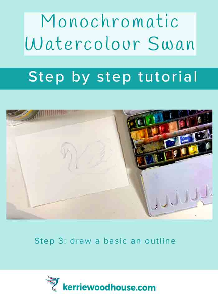 monochromatic-watercolour-swan-step-by-step-tutorial-step-3-kw.jpg