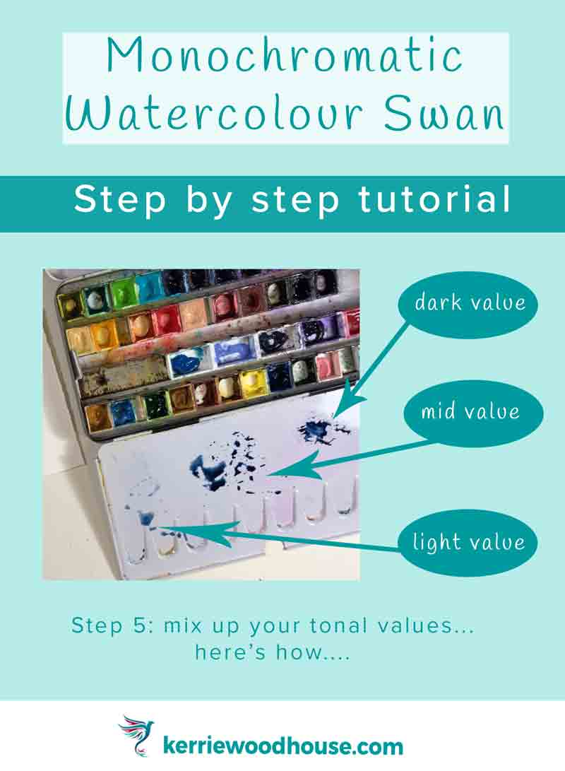 monochromatic-watercolour-swan-step-by-step-tutorial-step-5-kw.jpg