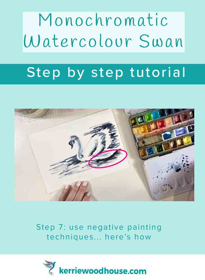monochromatic-watercolour-swan-step-by-step-tutorial-step-7-kw.jpg