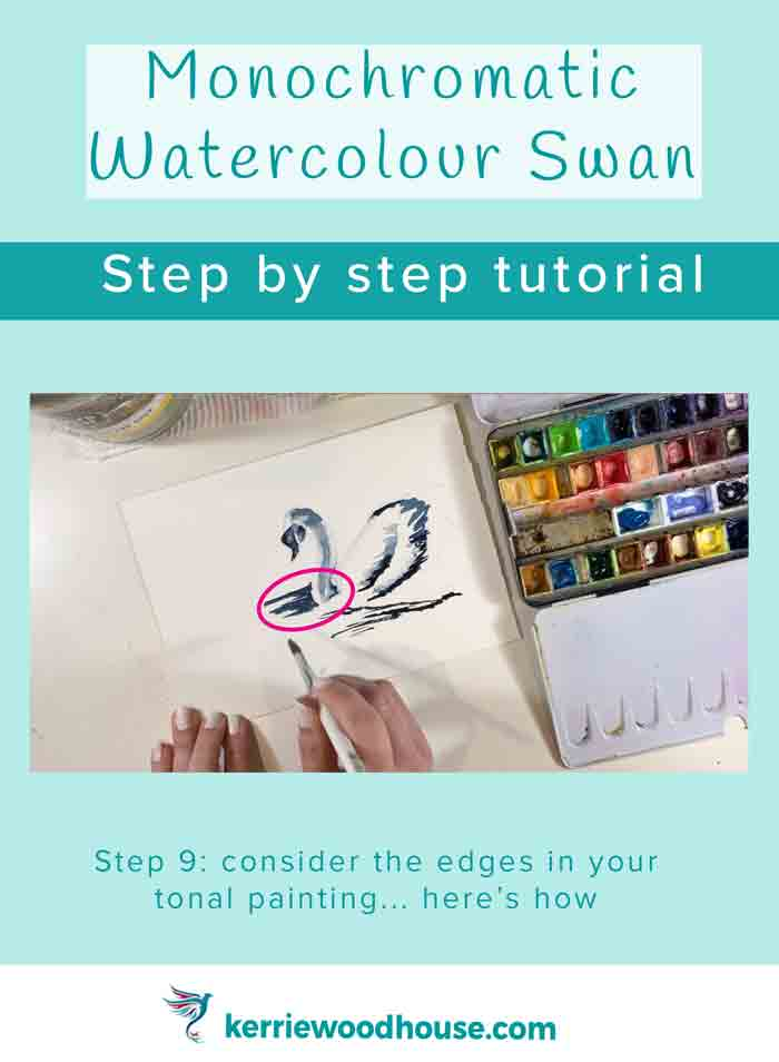 monochromatic-watercolour-swan-step-by-step-tutorial-step-9-kw.jpg