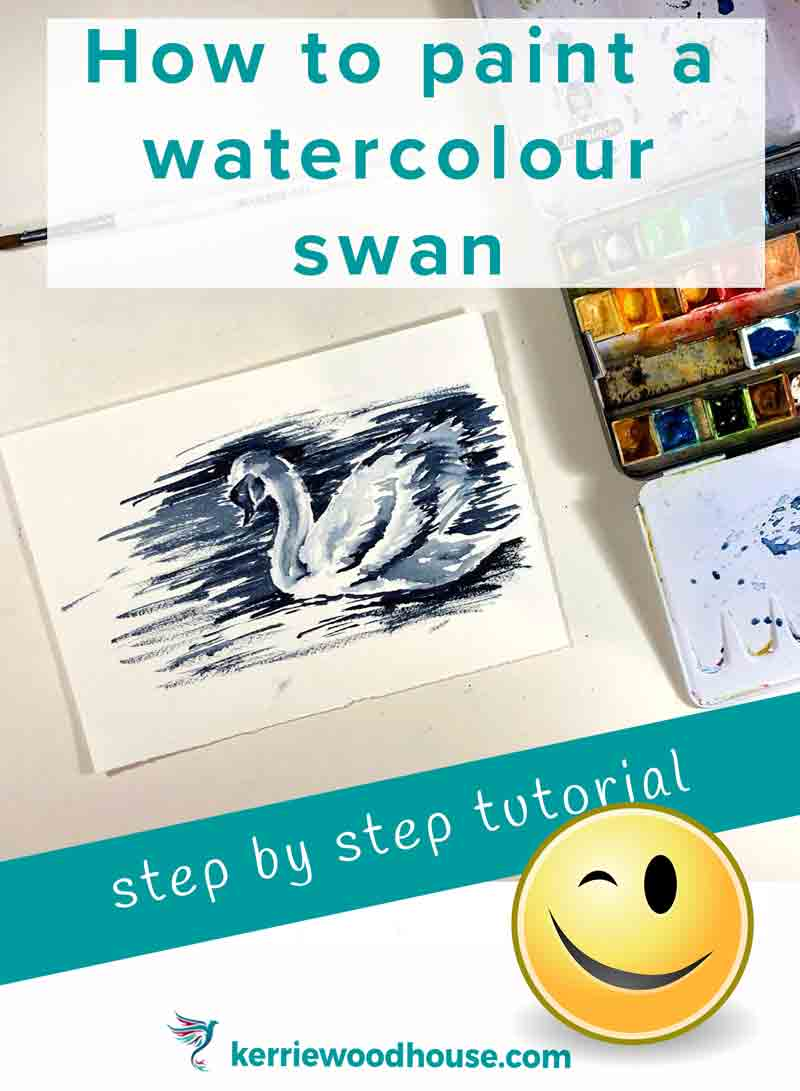 how-to-paint-a-watercolour-swan-step-by-step-tutorial.jpg