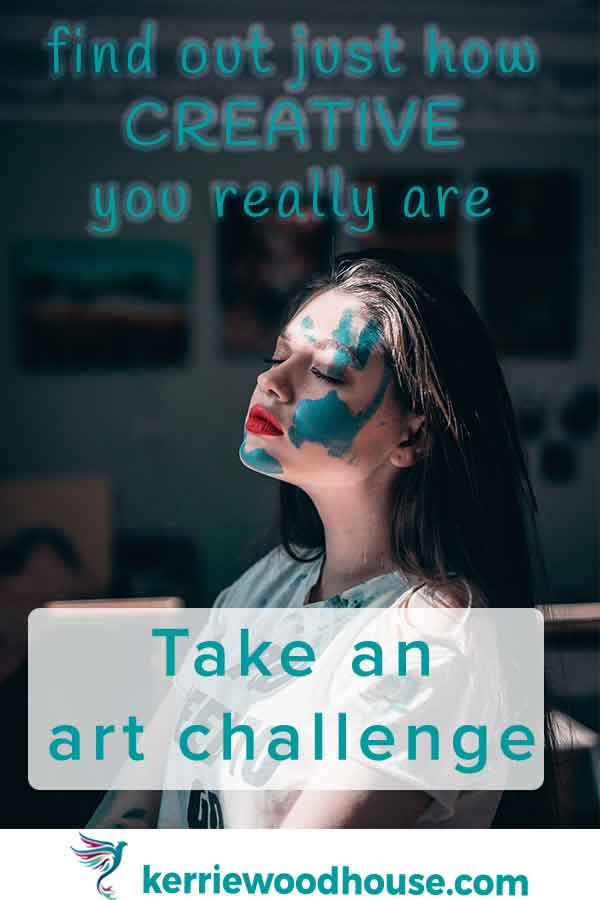 take-an-art-challenge-find-out-just-how-creative-you-arejpg