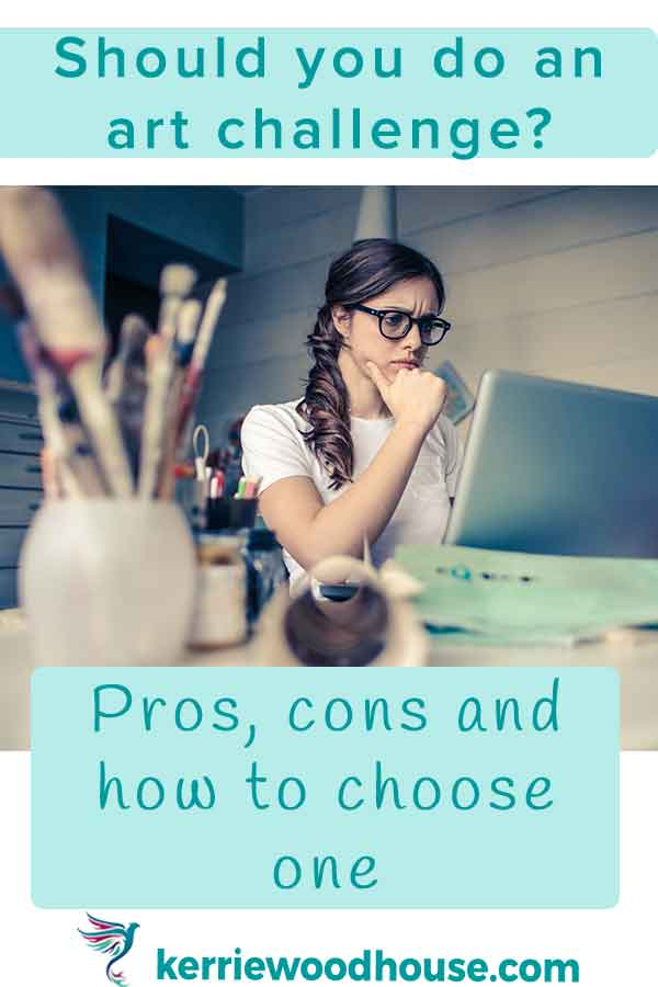should-you-do-an-art-challenge-pros-cons-and-how-to-choose-one.jpg