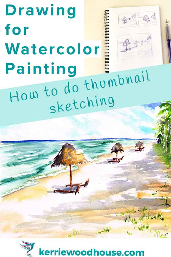 drawing-for-watercolor-painting-how-to-do-thumbnail-sketching.jpg