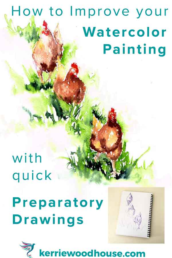 how-to-improve-your-watercolor-painting-with-quick-preparatory-drawings.jpg