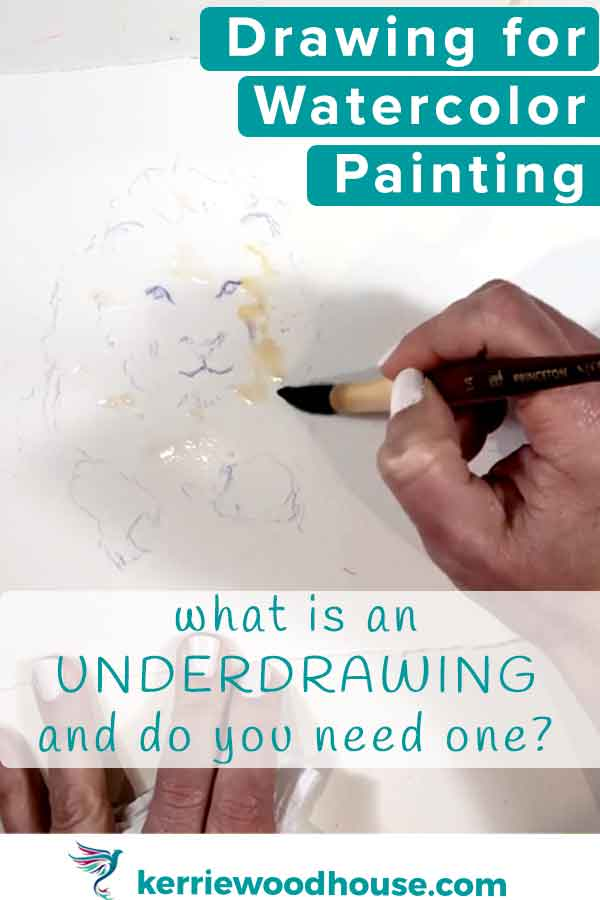 drawing-for-watercolour-painting-what-is-an-underdrawing-and-do-you-need-one.jpg