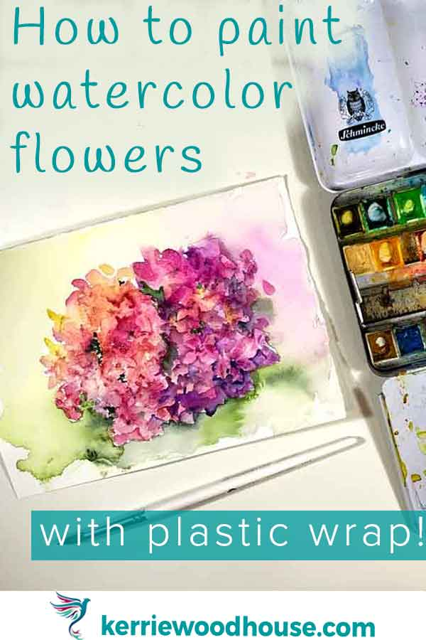 how-to-paint-watercolor-flowers-with-plastic-wrap.jpg