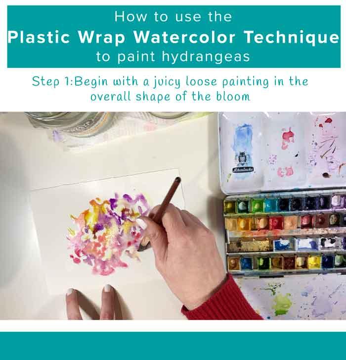 Plastic-wrap-watercolor-technique-step-1-kw.jpg