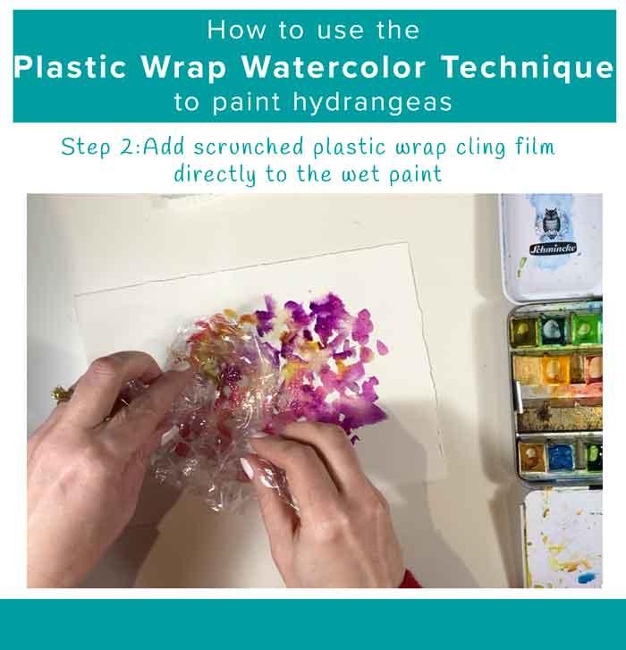Plastic-wrap-watercolor-technique-step-2-kw.jpg