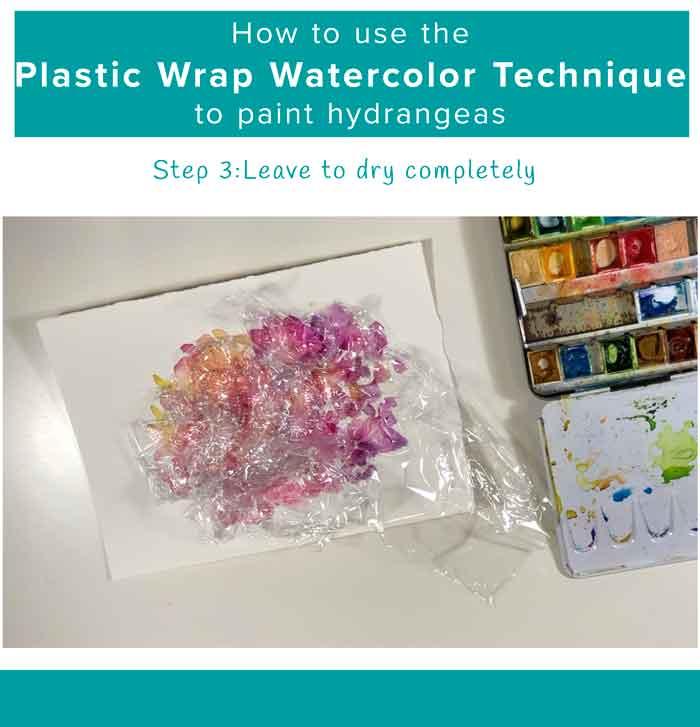 Plastic-wrap-watercolor-technique-step-3-kw.jpg