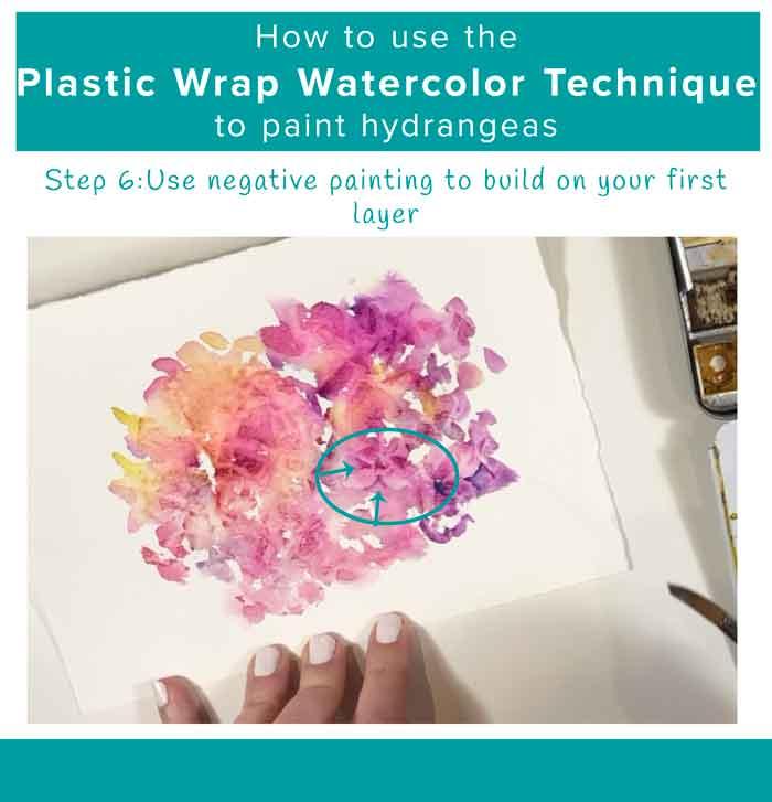 Plastic-wrap-watercolor-technique-step-6.jpg