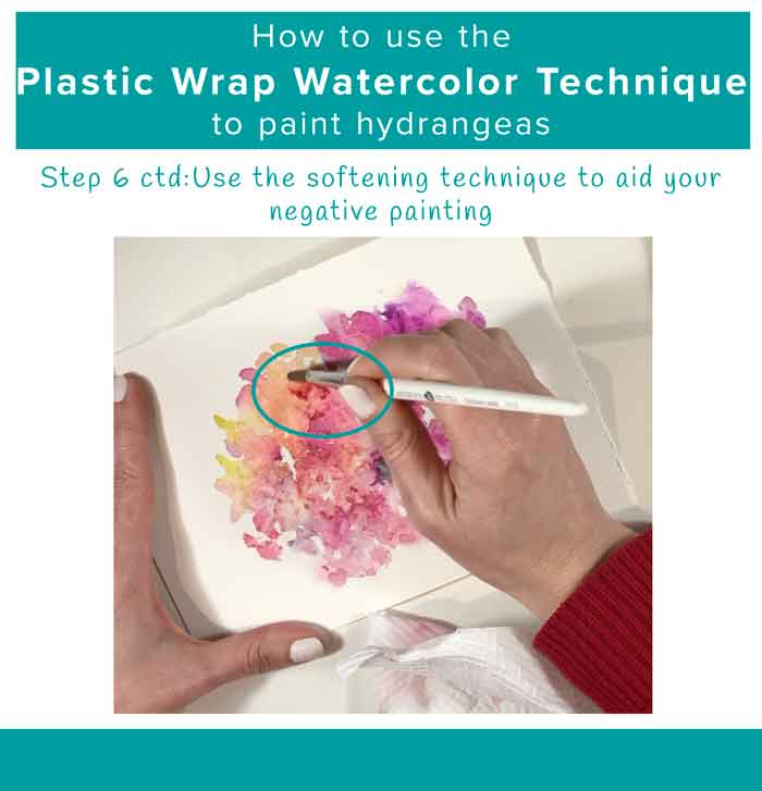 Plastic-wrap-watercolor-technique-step-6-ctd.jpg