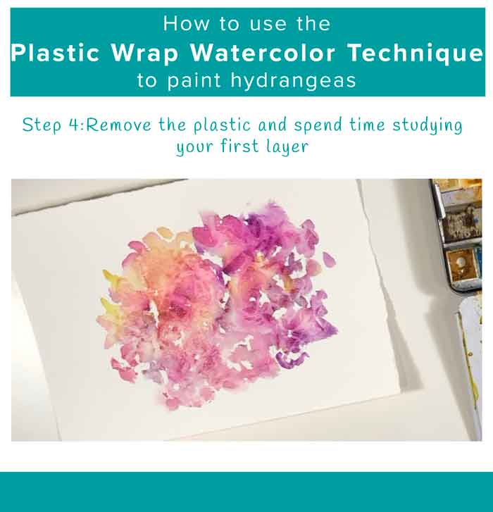 Plastic-wrap-watercolor-technique-step-4-kw.jpg