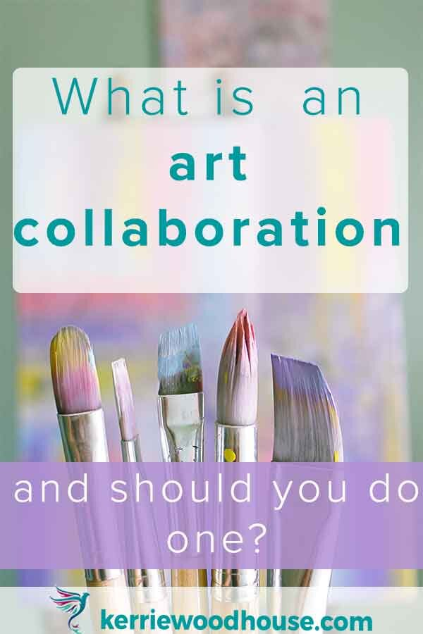 what-is-an-art-collaboration--and-should-you-do-one.jpg