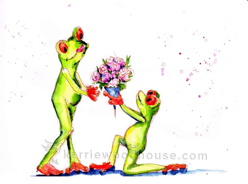 Frogs-with-bouquet-kw.jpg