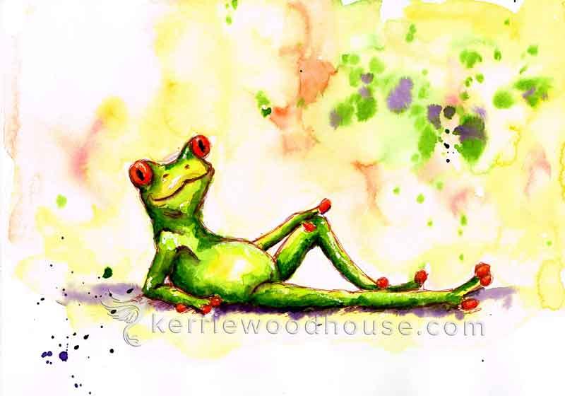 Funny-frog-kw.jpg